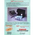 Alat Deteksi Uang SAP Type 1x4