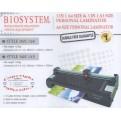 Biosystem Style 260C