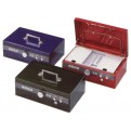 Cash Box ELM 8850