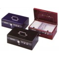 Cash Box ELM 8855