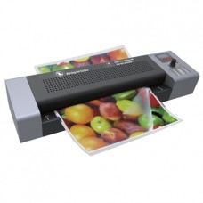 Mesin Laminating Dynamic 336