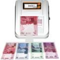 Mesin Deteksi Uang Dynamic 630 ID