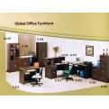 Drawer Global G 813