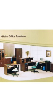 Kantor Bagus