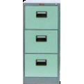 Filling Cabinet Lion 43
