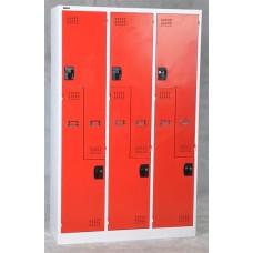 Locker Prospek LC 203